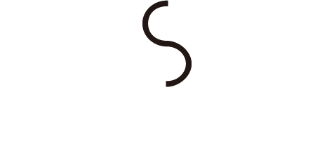 DESIGN LOUNGE SOWACA